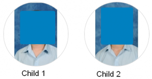 Select Child