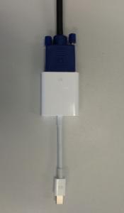 connectmac2