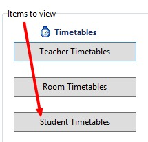 C:\Users\vin\Pictures\Student Timeatbles selection.jpeg
