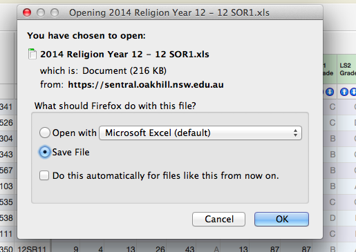 Macintosh HD:Users:rgarofano:Desktop:Screen Shot 2014-11-12 at 3.09.28 pm.png