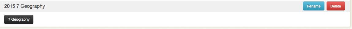 Macintosh HD:Users:rgarofano:Desktop:Screen Shot 2014-11-13 at 9.23.15 am.png