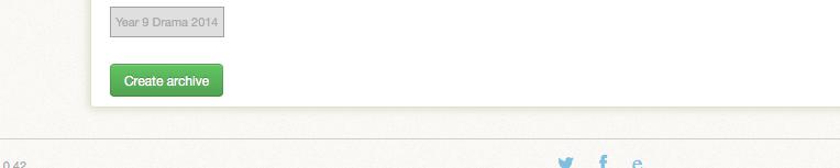 Macintosh HD:Users:rgarofano:Desktop:Screen Shot 2014-11-12 at 2.57.15 pm.png