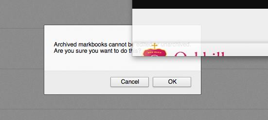 Macintosh HD:Users:rgarofano:Desktop:Screen Shot 2014-11-12 at 2.57.25 pm.png