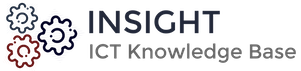 INSIGHT ICT Knowledge Base | Oakhill College